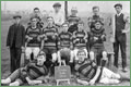Cowan Villa Football Team 1911 - 1912